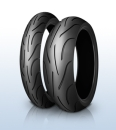 Michelin Pilot Power 2 CT